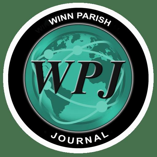 June   2021   Winn Parish Journal   Page 6