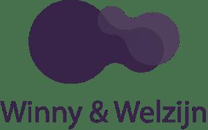 winny-welzijn-logo-transparant