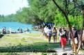 Eksplorasi Pulau Handeleum