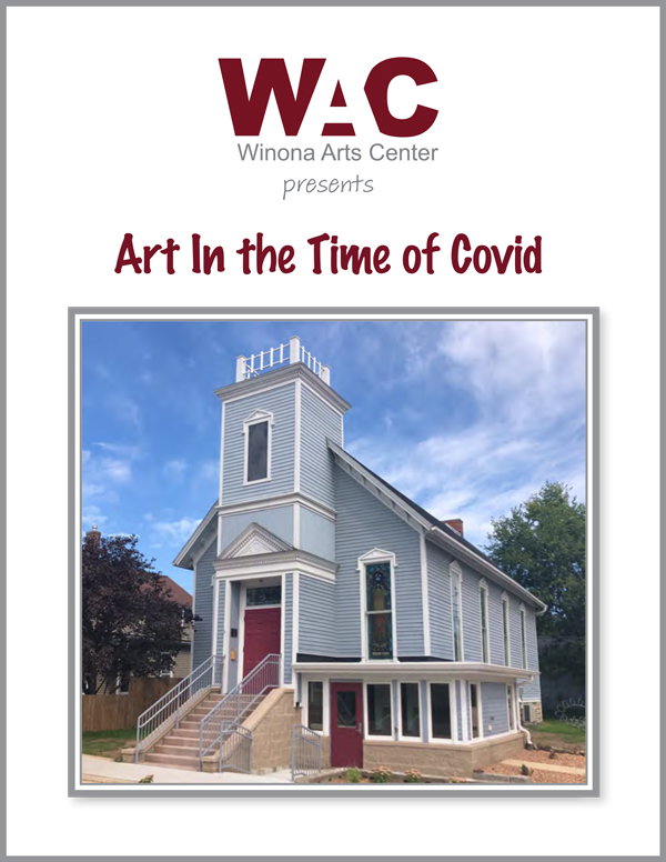 Art-in-the-Time-of-Covid-book-cover-b