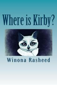 Where_is_Kirby_Cover_for_Kindle