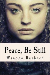 peace-be-still-print-book-on-amazon