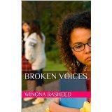 broken-voices-kindle