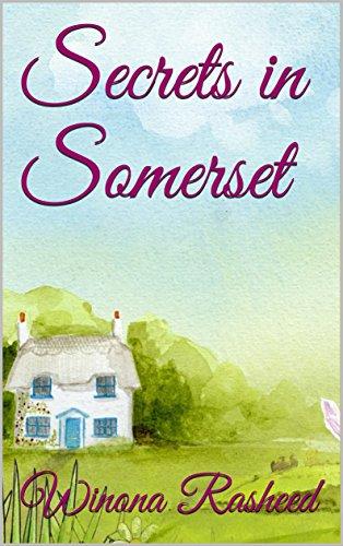 secrets-in-somerset-kindle