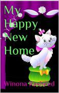 my-happy-new-home-kindle-thumbnail