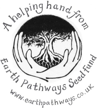 Seed Fund Badge