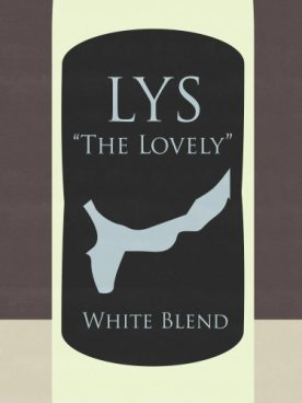 lys-the-lovely-white-blend