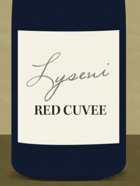 lyseni-red-cuvee