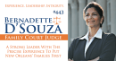 D'Souza For Judge