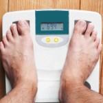 減量だけじゃつまらない。糖尿病も治癒してしまった。ダイエットの記録。