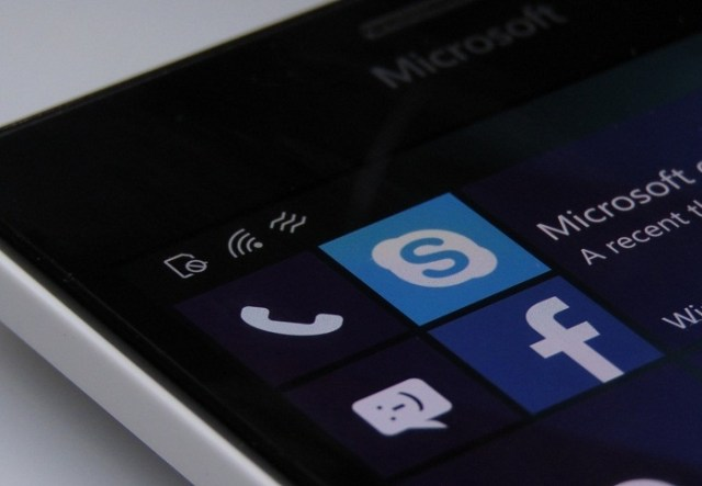 callmessagingskypeonwindows10mobile
