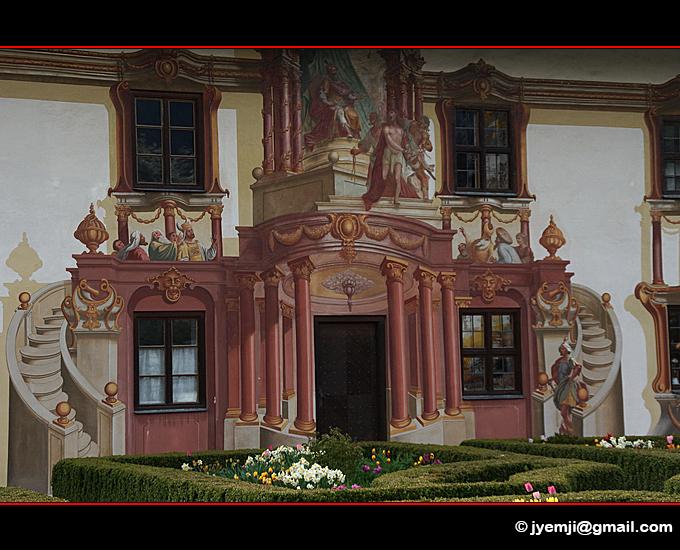 DE_Baviere_Oberammergau_8424