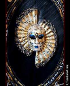 Photographies du Carnaval Vénitien de Rosheim (Alsace) par © Hatuey Photographies