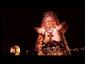 Basler Fasnacht - Carnaval de Bale