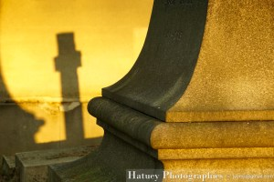 Cimetiere du Pere Lachaise. Photographies de Paris par © Hatuey Photographies