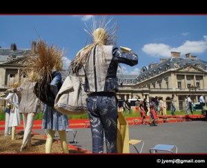 Paris,Palais Royal. Photographies de Paris par © Hatuey Photographies