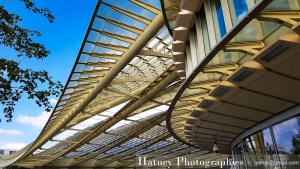 Paris, Photographies de Montmartre - Forum des Halles par © Hatuey Photographies © jyemji@gmail.com