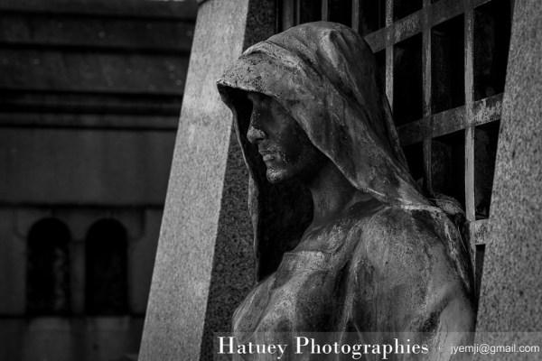 Art Funéraire, Cemetery, Cimetière, Cimetière du Père Lachaise, France, Friedhof, Lagarde-Gueret, Paris, Père Lachaise, Père-Lachaise, cimitero, graveyard, ©Hatuey Photographies