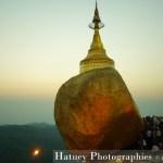 "Photographies Myanmar Birmanie, Travel in Birmania Myanmar blog by ""© Hatuey Photographies"