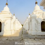"Myanmar Birmanie, Photographies Myanmar Birmanie Travel in Birmania Myanmar blog by ""© Hatuey Photographies"