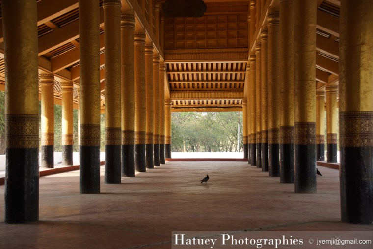 "Myanmar Birmanie, Photographies Myanmar Birmanie Travel in Birmania Myanmar blog by ""© Hatuey Photographies"""