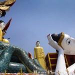 "Myanmar Birmanie, Photographies Myanmar Birmanie Travel in Birmania Myanmar blog by ""© Hatuey Photographies"""