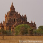 "Myanmar Birmanie, Photographies Myanmar Birmanie Travel in Birmania Myanmar Bagan blog by ""© Hatuey Photographies"