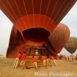 "Myanmar Birmanie, Photographies Myanmar Birmanie Travel in Birmania Myanmar Bagan blog by ""© Hatuey Photographies"""