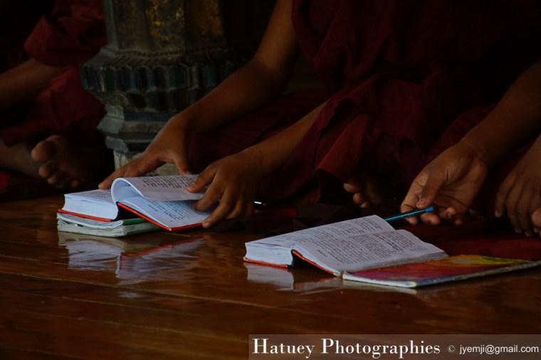 "Myanmar Birmanie, Photographies Myanmar Birmanie Travel in Birmania Myanmar, Nyaung Shwe blog by ""© Hatuey Photographies"""