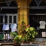 "Myanmar Birmanie, Photographies Myanmar Birmanie Travel in Birmania Myanmar, Yangon blog by ""© Hatuey Photographies"""