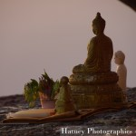 Kyaiktiyo Pagoda, blog by © Hatuey Photographies