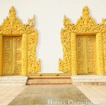 Myanmar Birmanie, Photographies 2015, Asie, Mandalay, Monastère Atumashi Kyaung by © Hatuey Photographies