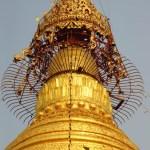 Myanmar Birmaanie, Photographies 2015, Asie, Kuthodaw Pagoda Mandalay by © Hatuey Photographies
