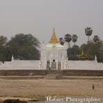 Asie, Hatuey Photographies, Mandalay, Myanmar, Photographies, Mandalay, Irrawady River. Mingun by © Hatuey Photographies