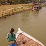 Asie, Hatuey Photographies, Mandalay, Myanmar, Photographies, Mandalay, Irrawady River, Mingun by © Hatuey Photographies