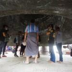 Asie, Hatuey Photographies, Mingun, Mingun Bell, Myanmar, Photographies, Mingun by © Hatuey Photographies