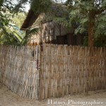 Asie, Hatuey Photographies, Mingun, Myanmar, Photographies, Mingun by © Hatuey Photographies