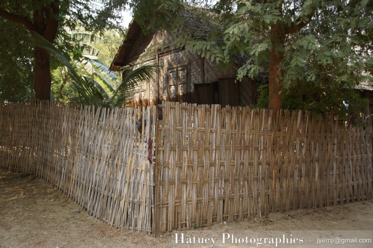 Asie, Hatuey Photographies, Mingun, Myanmar, Photographies, Mingun by © Hatuey Photographies