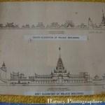 Asie, Hatuey Photographies, Myanmar,Mandalay, Photographies, Mandalay Palace by © Hatuey Photographies