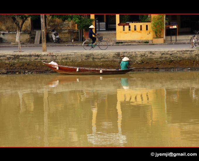 Photographies du Vietnam à Hoi An par © Hatuey Photographies