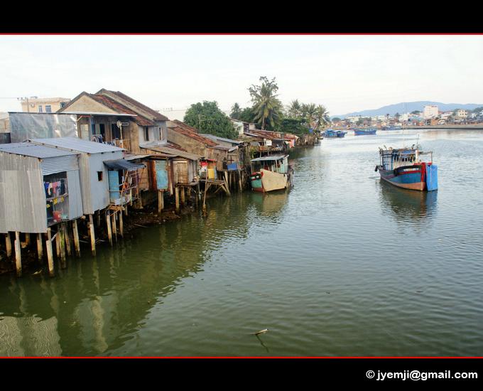 Photographies du Vietnam à Nha Trang par © Hatuey Photographies