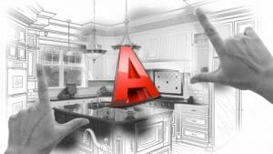 Autodesk Autocad 2020 Crack Free Download