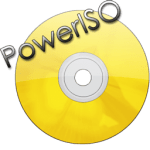 Download PowerISO 7 Registration Code Free