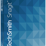 Download TechSmith Snagit Activation Key Free