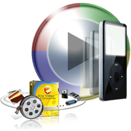 Any Video Converter Ultimate 6.3.0 Crack Full Version