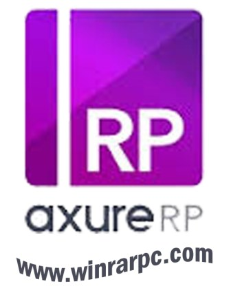Download Axure RP 8.1.0 incl Key Full Version