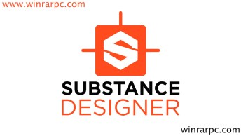 Substance Designer 2019.1.0.2273 Crack Full Version