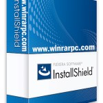InstallShield (2018) v24.0 Premier Edition With Crack