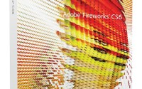Adobe Fireworks CS6 With Patch