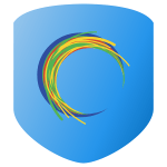 Hotspot Shield Business 8.4.5 Elite Edition With Crack